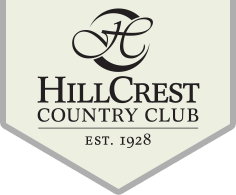 Hillcrest Country Club